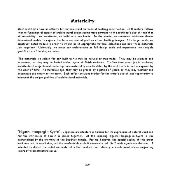 PAGE 205.jpg