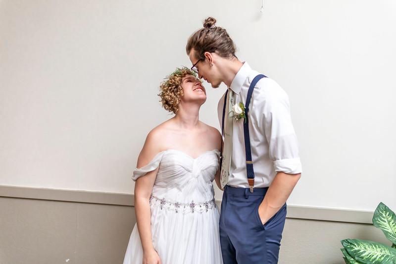 Taylor & Micah Wedding (0641).jpg