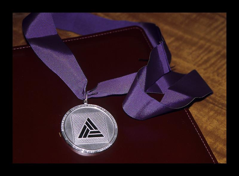 ACSA Medal - 2002.jpg
