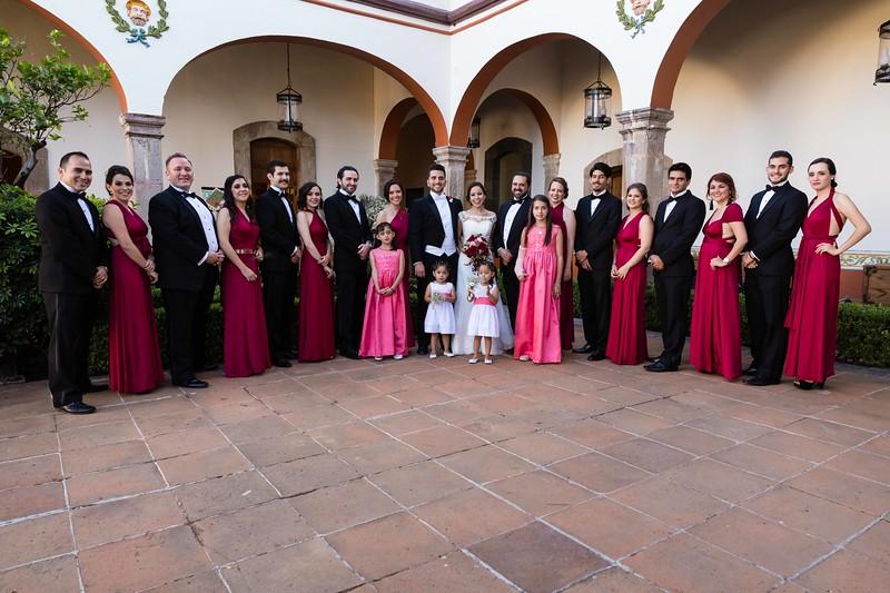 F&D boda ( Hacienda Los Albos, Querétaro )-1071.jpg