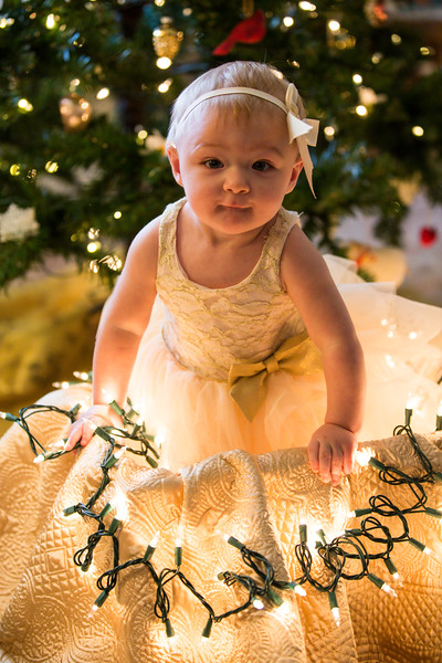 Leah Marie's First Christms 2018 (49).jpg