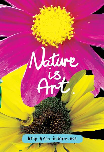 Natureisart 20130412 v1_FLAT_2000.jpg
