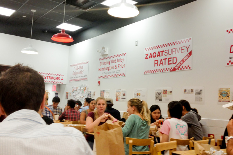 five guys interior.jpg