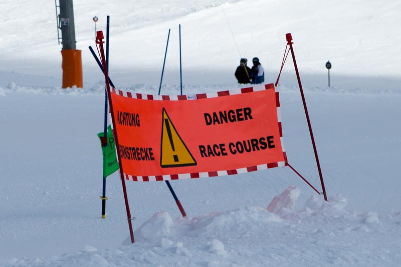 Bavarian Ski Club (Stubai Nov2015)