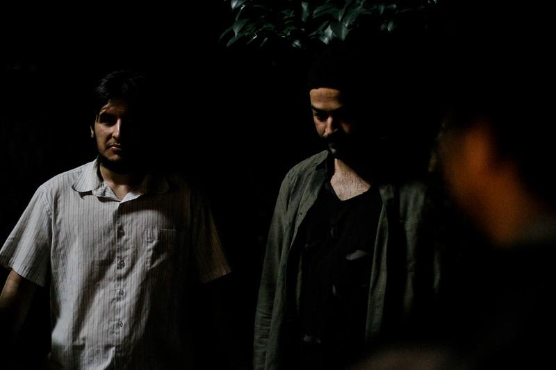 Dico Oliveira - Indac - Homens de Papel-9.jpg