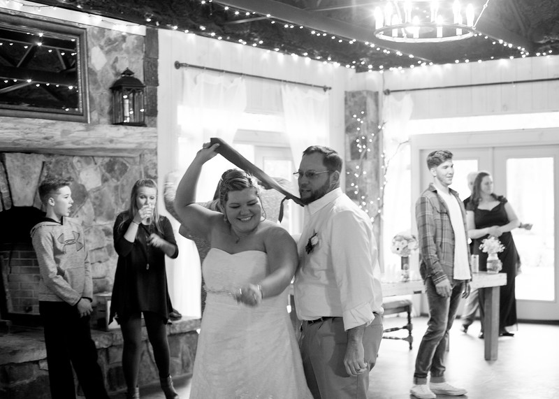 670_Mills-Mize Wedding.jpg