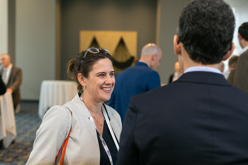 Humentum Annual Conference 2019-3088.jpg