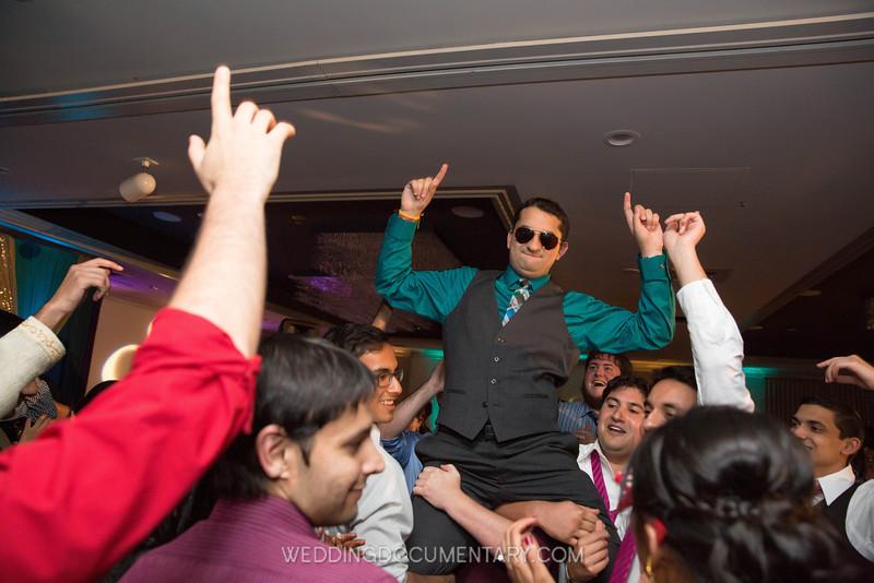 Sharanya_Munjal_Wedding-1432.jpg