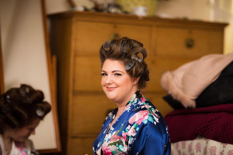 Wedding_Adam_Katie_Fisher_reid_rooms_bensavellphotography-0133.jpg