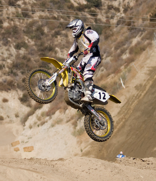 Motocross aug 15-093.jpg