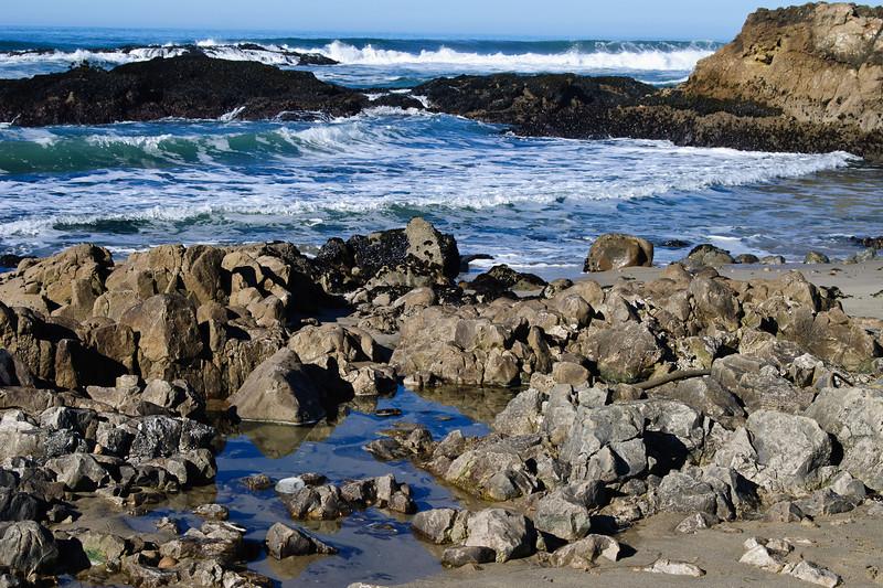 20091225-XmasDay-beach-LR3b1-9579