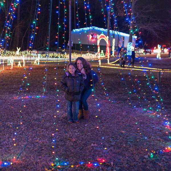 Harrell Christmas Piper Lights-1201.jpg