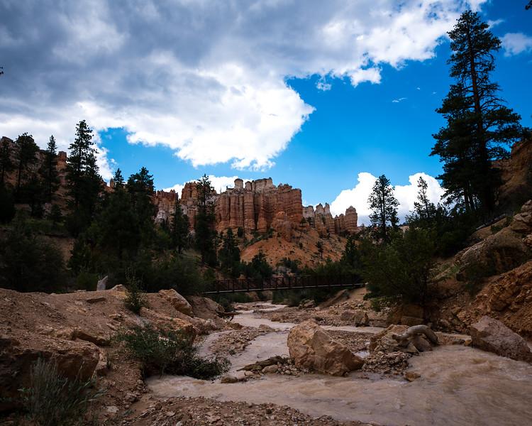 Bryce Canyon-17.jpg