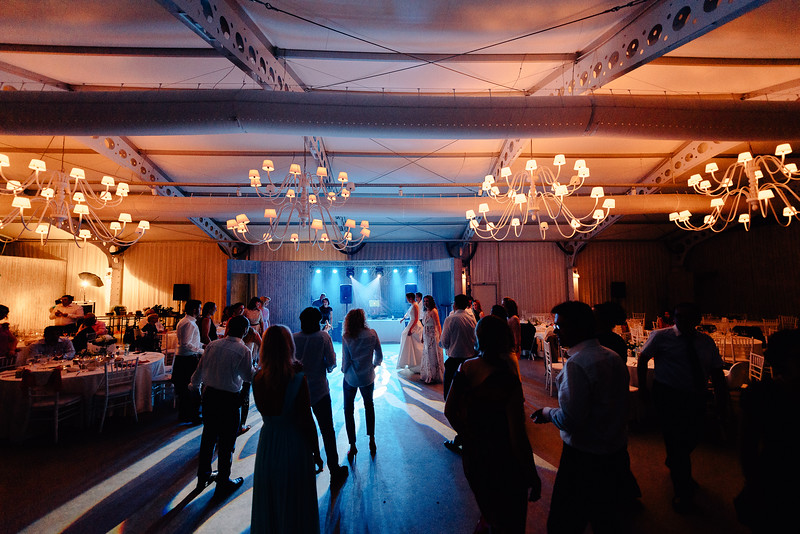 Nunta Clubul Diplomatic-243.jpg