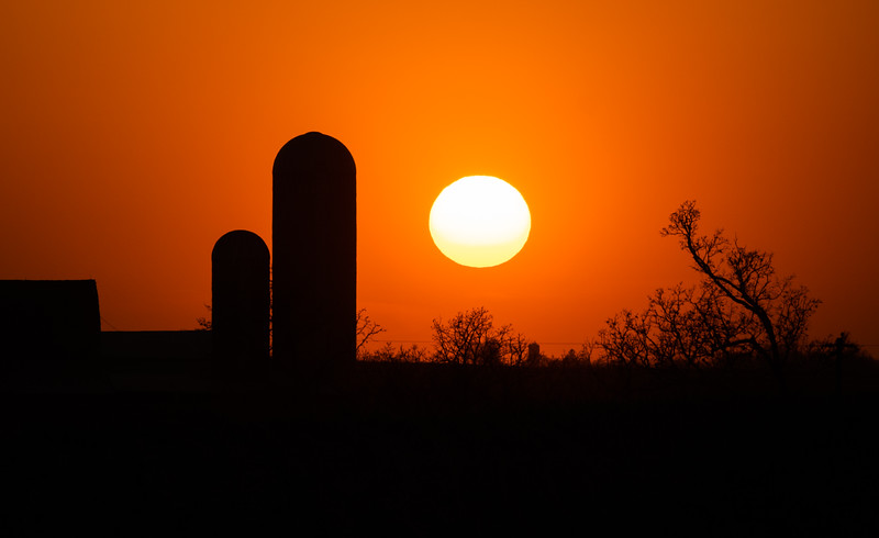04-05-2021-sunset-3.jpg
