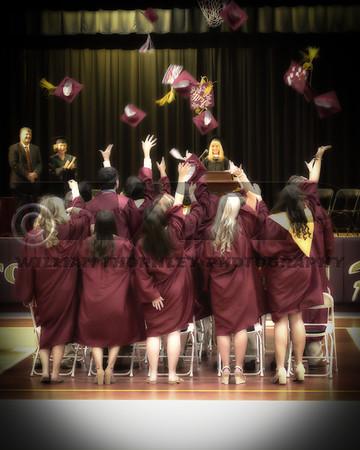 DA Graduation 2019