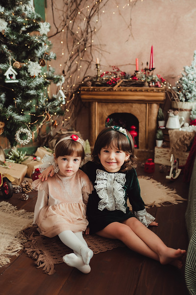 Daria Craciun 2019_Catalina Andrei Photography-30.JPG