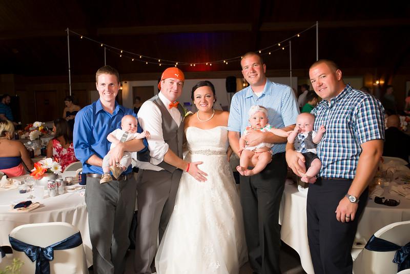 Waters wedding624.jpg