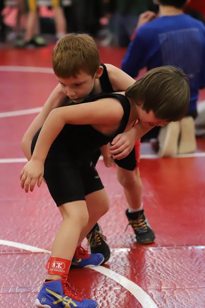 Little Guy Wrestling_4853.jpg