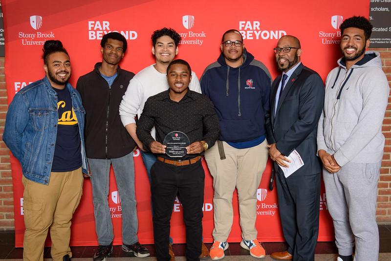 180430_Student Life Awards-100.jpg