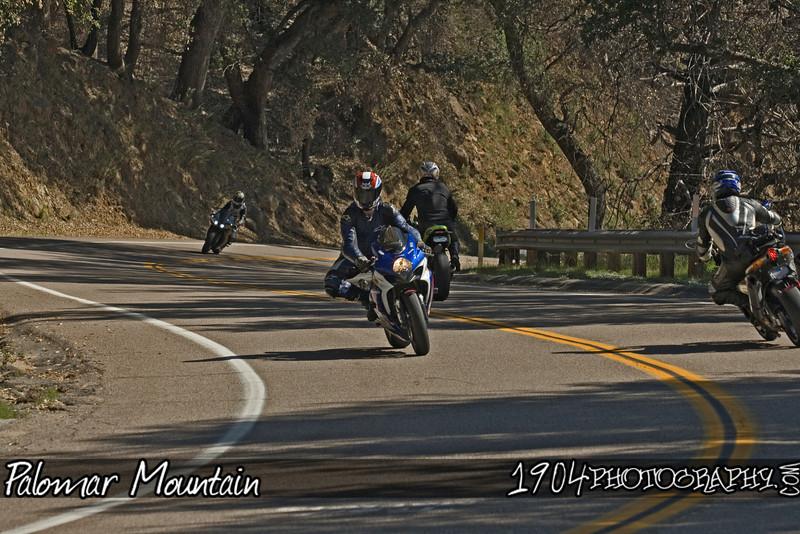 20090308 Palomar Mountain 011.jpg