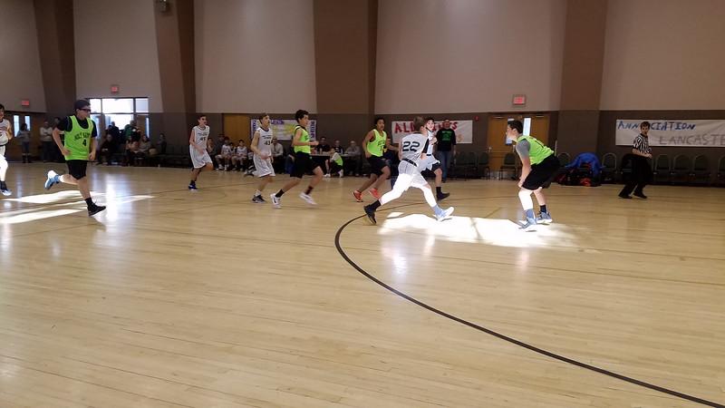 2018-01-13-GOYA-Basketball-Tournament_035.jpg