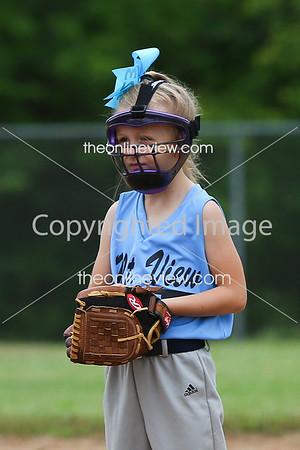 MVRC 5-19-18 Softball