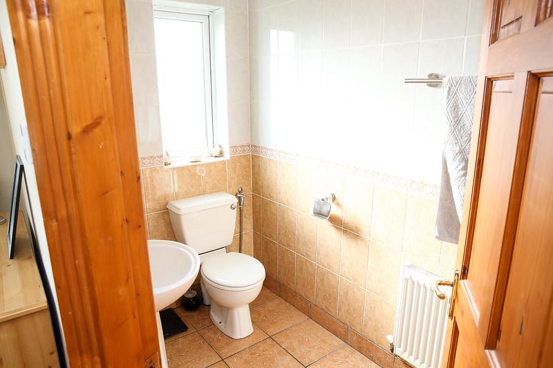 Gorseridge House, Woollengrange, Bennettsbridge  High Res