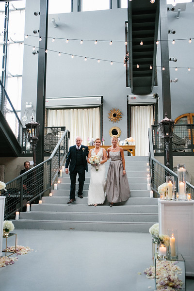 Nicole & Charlie's Wedding-320.jpg