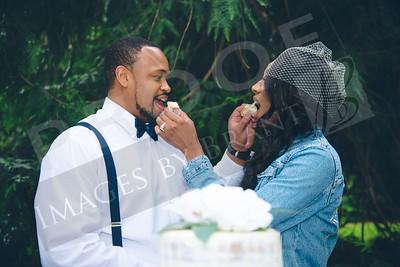 yelm_wedding_photographer_Akins_636_DS8_7327
