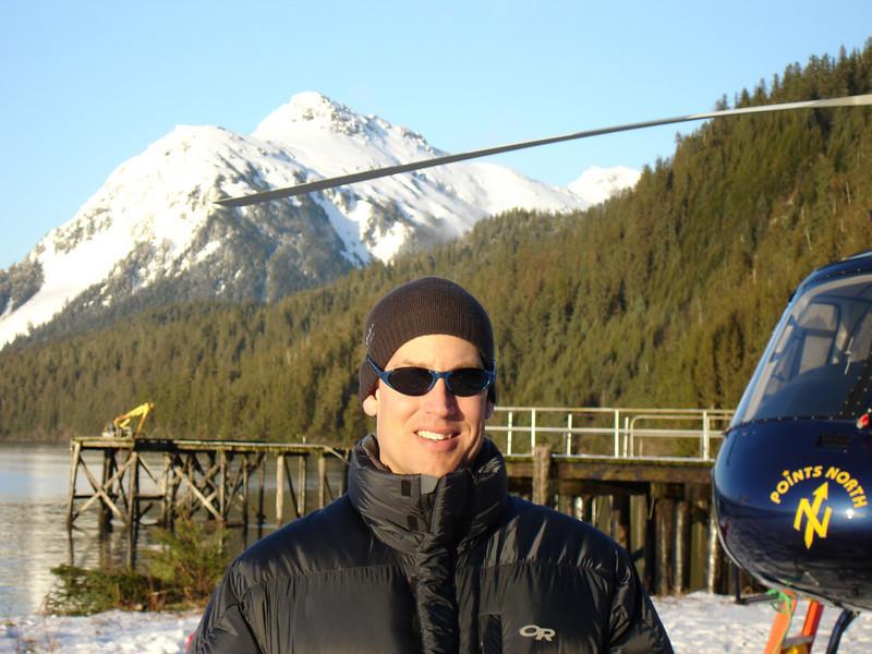 Alaska 2008 210.jpg