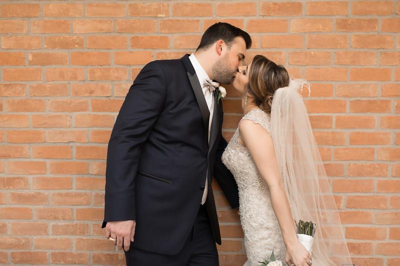 Houston Wedding Photography ~ Brianna and Daniel-1572.jpg