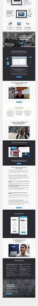 screencapture-my-ecomcrew-ecomcrew-premium-lp-2019-05-28-22_14_12-2.jpg