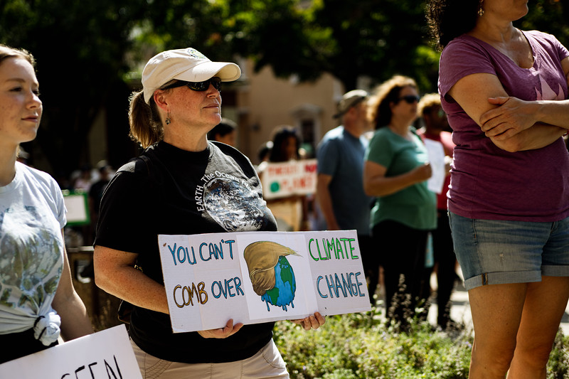 Mike Maney_Climate Change March ini Doylestown-28.jpg