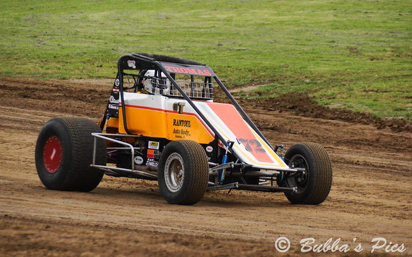 06/08/2014 VCS Kickapoo Klash Sprints