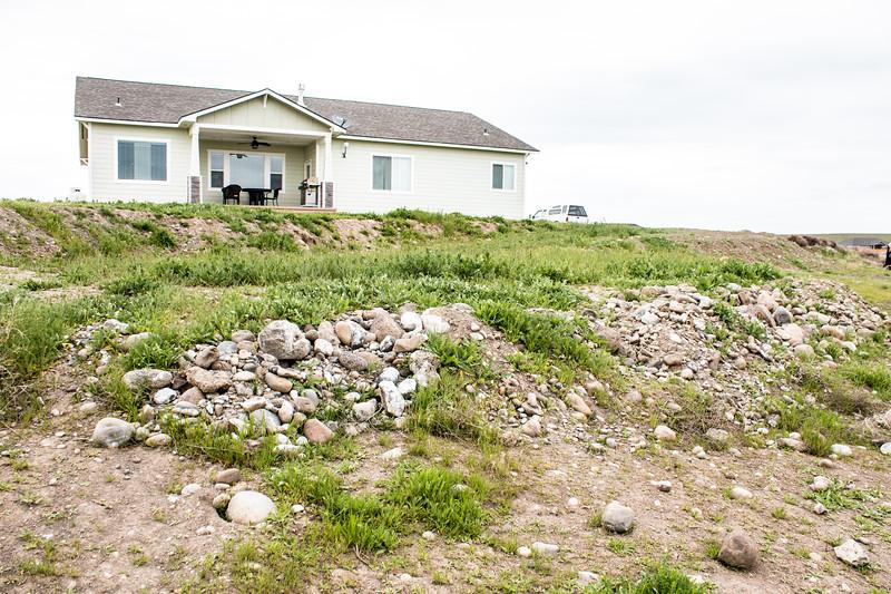 house-44.jpg