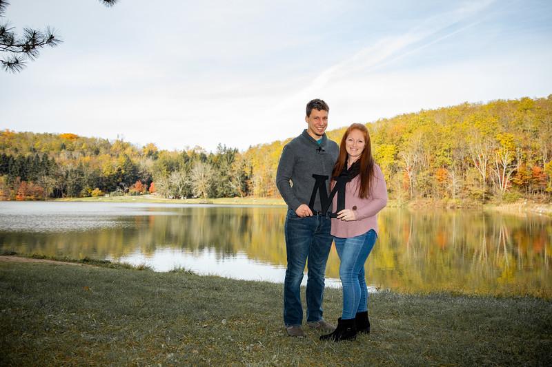 Karyssa & Nick Engagement-13.jpg