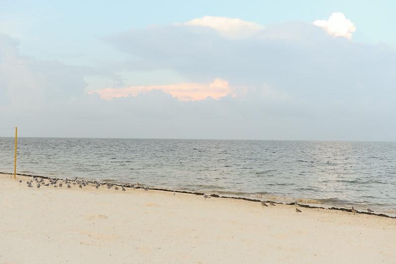 Cancun-20120913-1472--2090295958-O.jpg