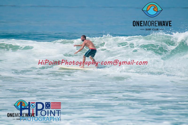 HiPointPhotography-7085.jpg