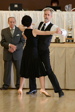 Jennifer and Bruce WRB12