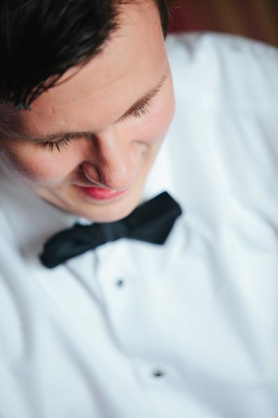 Le Cape Weddings_Jenifer + Aaron (Aaron Prep)-21.jpg