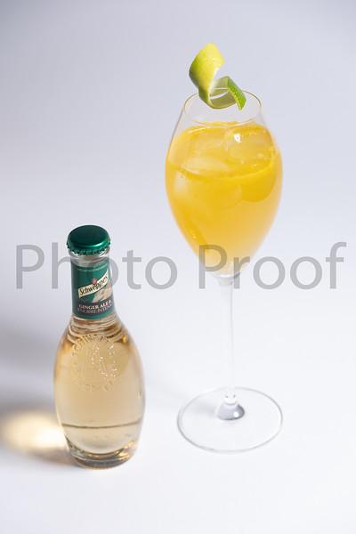 BIRDSONG Schweppes Cocktails 061.jpg
