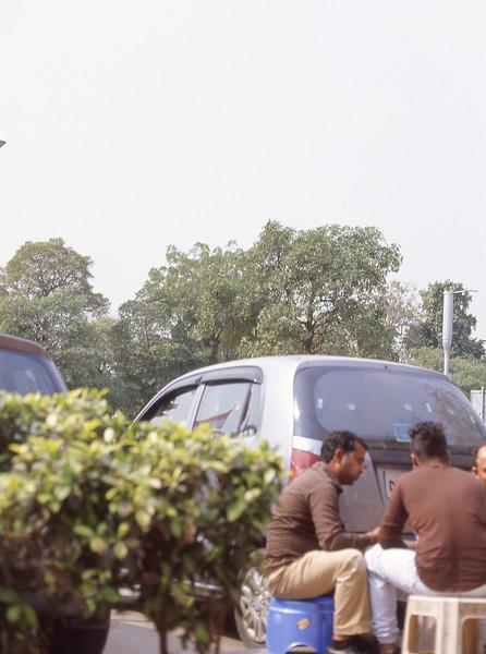 Delhi-E100-01_010.jpg