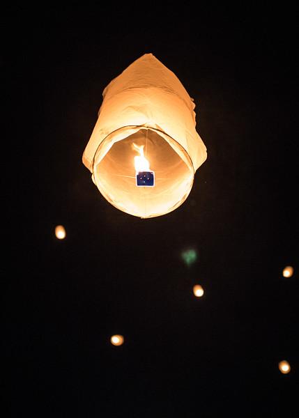 lantern (42 of 50).jpg