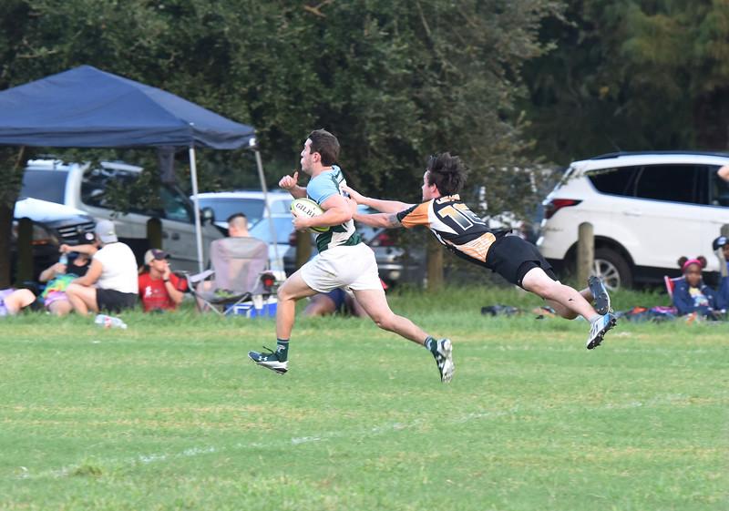 Tulane Rugby 2016 252.JPG