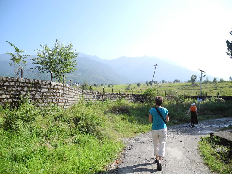 india2011 429.jpg