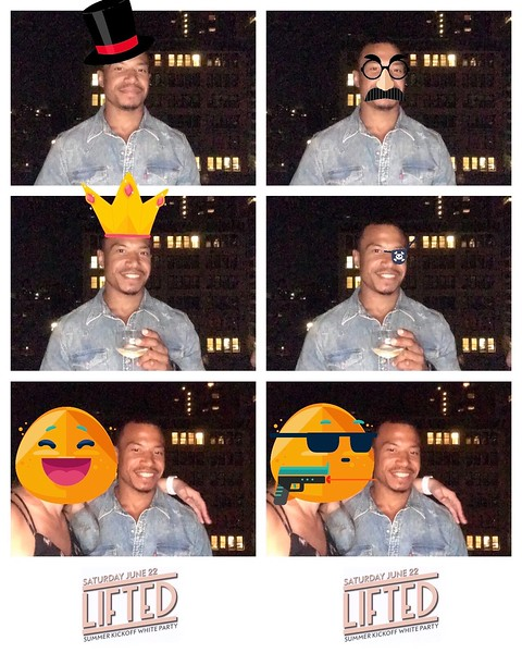 wifibooth_0546-collage.jpg