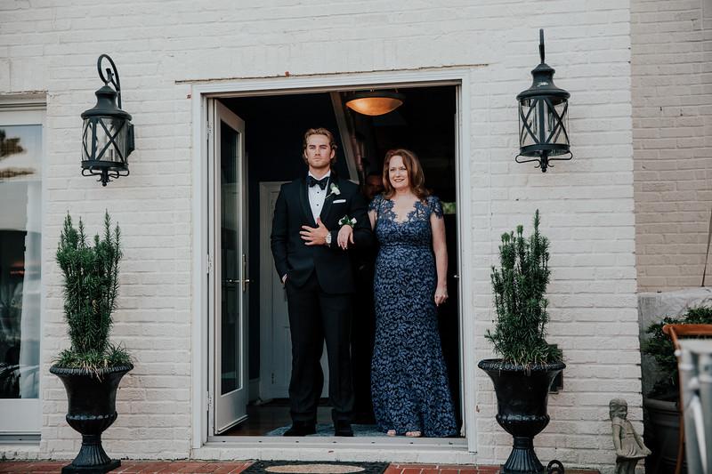 Morgan & Zach _ wedding -1441.JPG