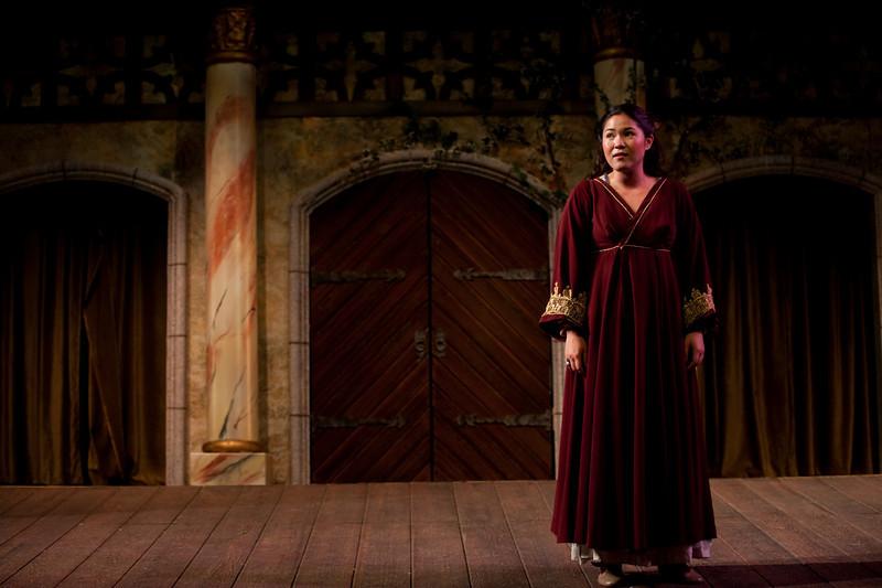 Romeo_Juliet-224.jpg