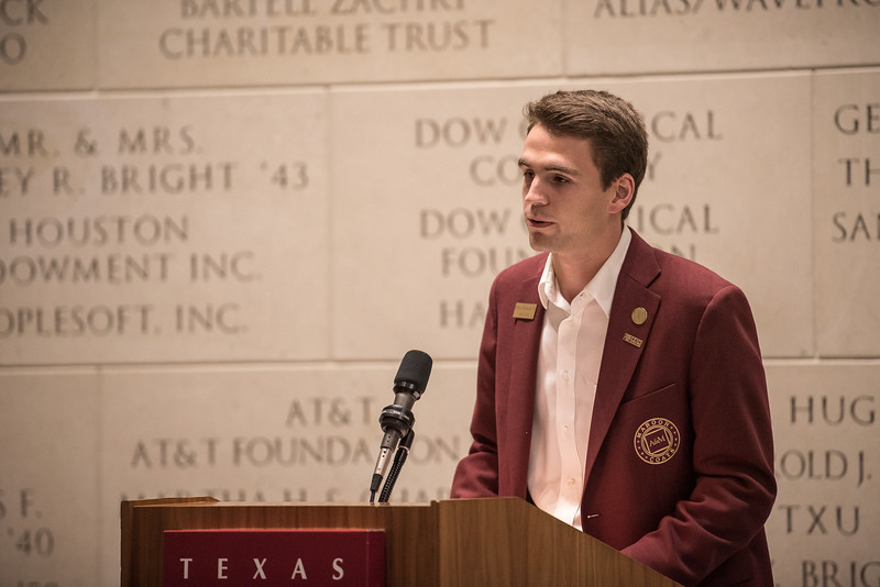 Texas A&M Foundation Legacy Society-62.jpg